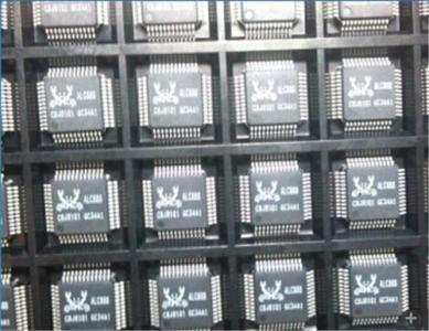 松江芯片回收電話 電子芯片回收價格 芯片回收公司