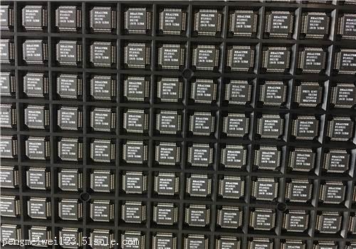虹口IC回收電話 液晶ic回收
