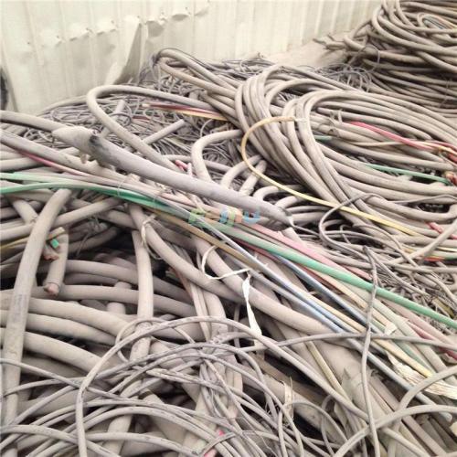 浦東新區**金屬回收 金屬回收公司搜