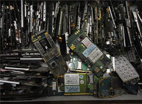青浦蘋果回收手機公司 大量回收各種舊壞手機