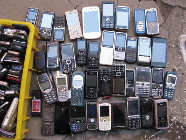 長寧蘋果手機回收上門服務