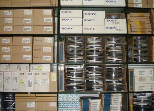 虹口電子元器件回收聯系方式 上海電池回收
