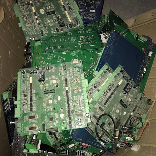 普陀電子元器件回收上門服務 上海硬盤回收