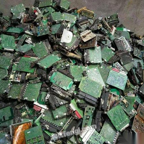 寶山電子元器件回收電話 回收二手電子元器件