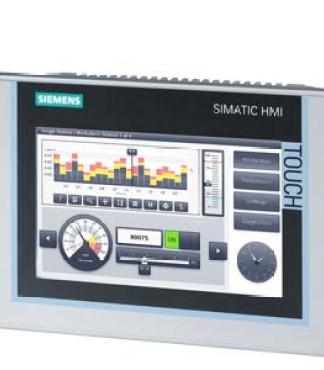 西門子KP1200控制面板