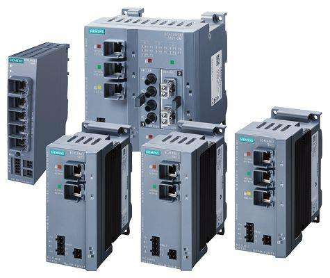 6SL3210-1KE14-3UB1