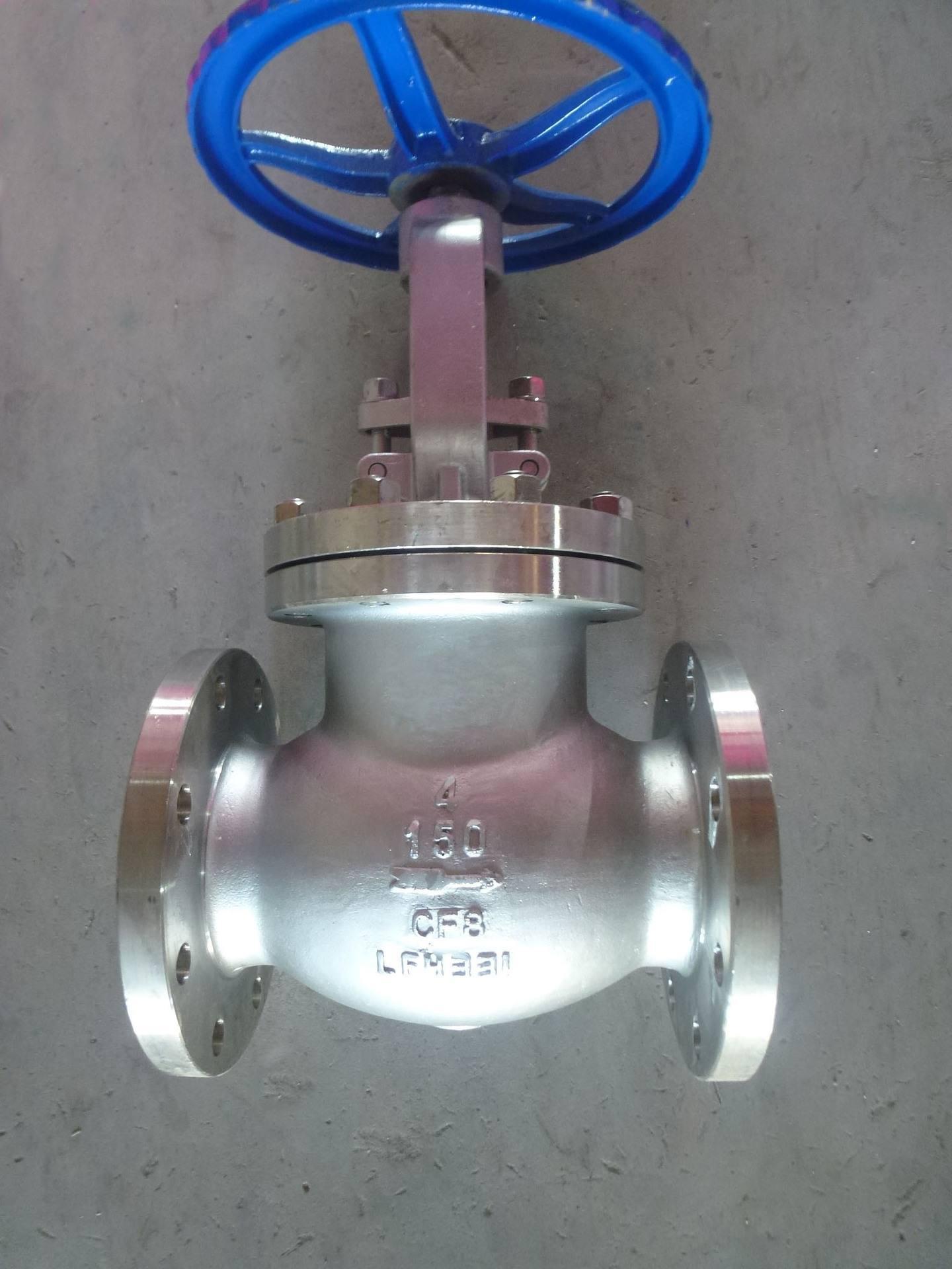 鄭州CB3943-2002批發廠家 廠家直銷  價格實惠