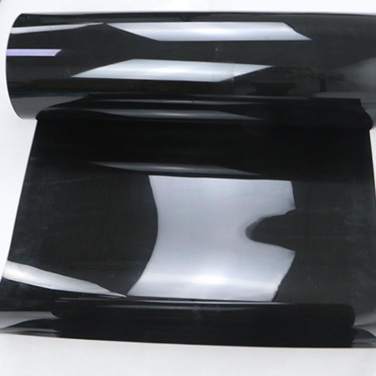 塑料片材设备