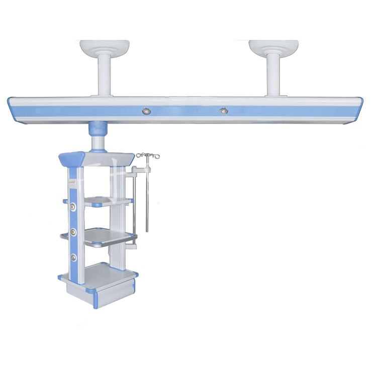 沈陽吊橋規格