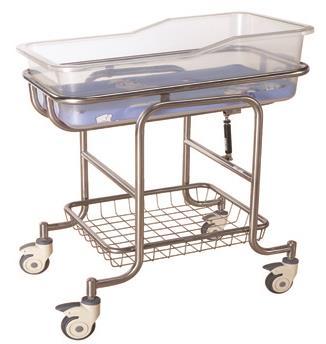 病房嬰兒車價格 質量保障
