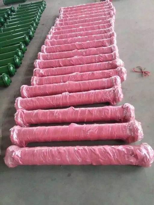 GLC-12 冷卻器GLC-10 304不銹鋼管冷卻器