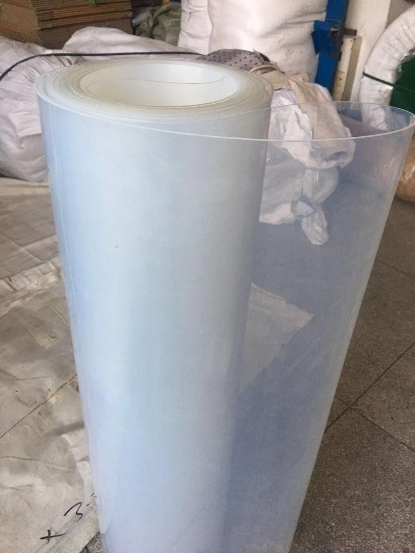 全國各地PVC輸送帶工業輸送帶 白色磚石紋PVC輸送帶 全國各地工業輸送帶擋板輸送帶