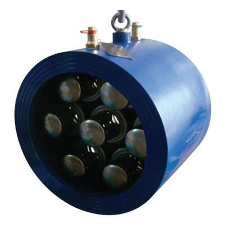 南通VPD系列固定流量動態平衡閥DN15-40廠家 江森平衡閥 歡迎來電咨詢
