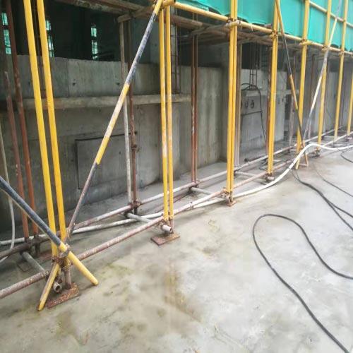 安慶樓板切割工程公司 安徽奇固拆除工程公司