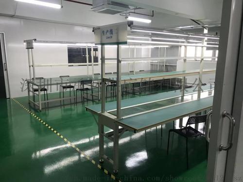 广州退运返修定制