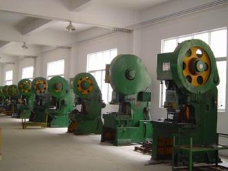 企石廢舊發電機回收