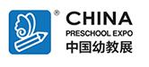 上海琳廣展覽服務有限公司