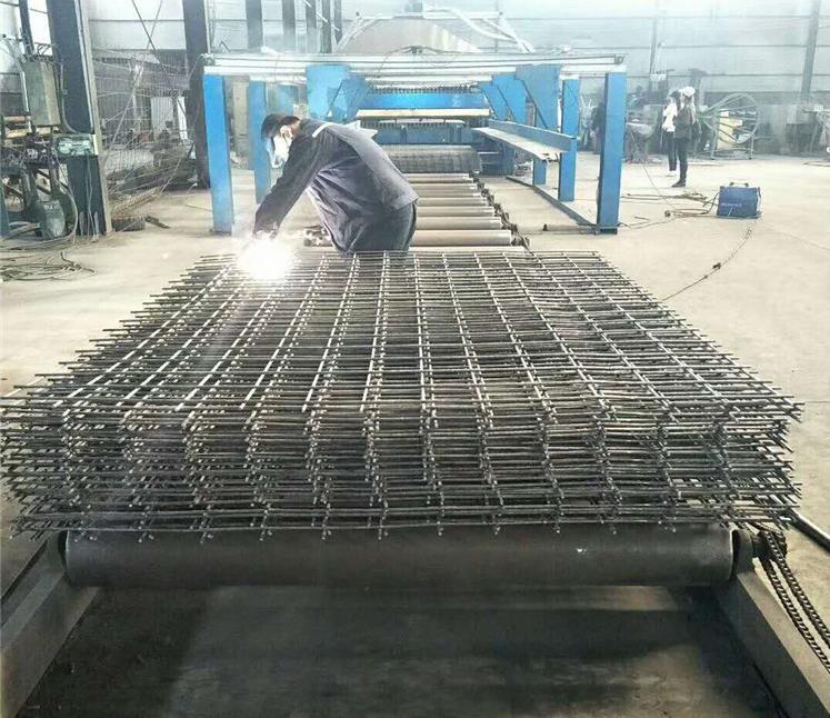 钢筋焊接钢丝网促销价格