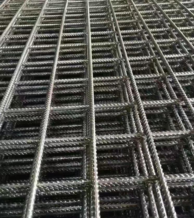 煤矿加固钢丝网厂家供货