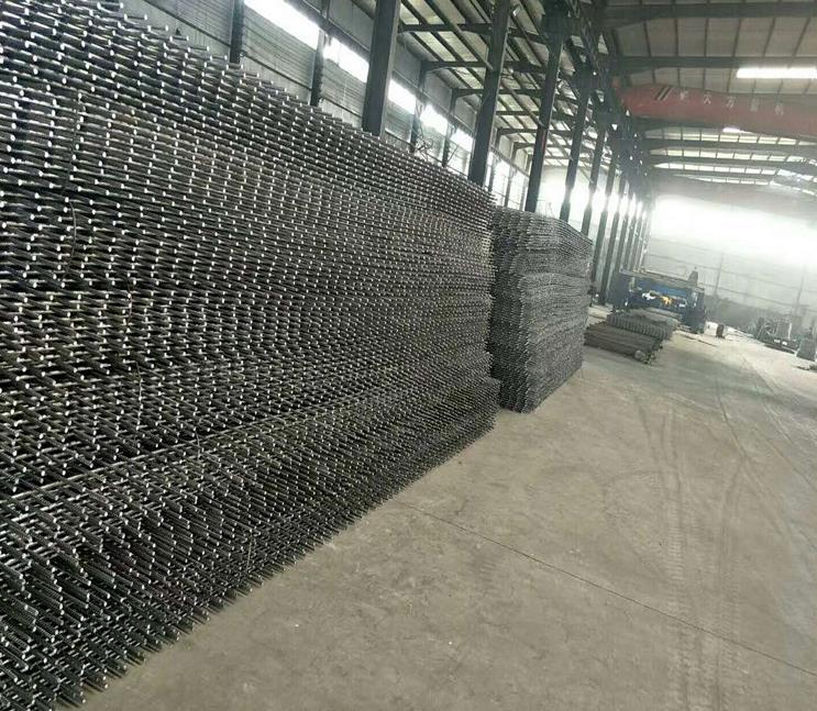 桥梁铺装钢丝网促销价格