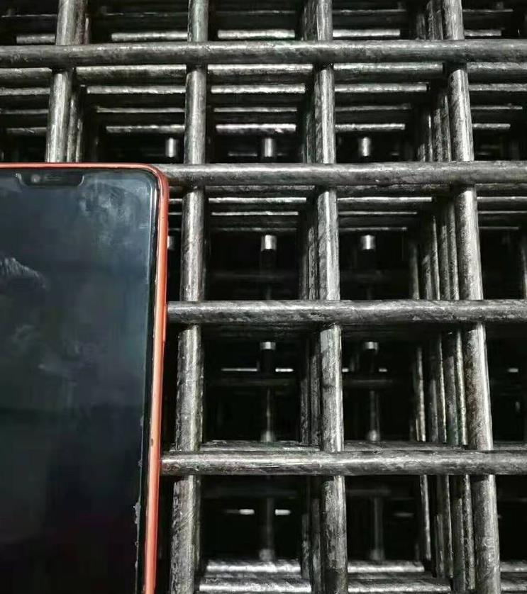 地热钢丝网厂家供货