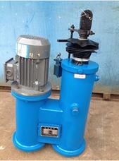 DYTP4000-500-70-4kw平行式電液推桿