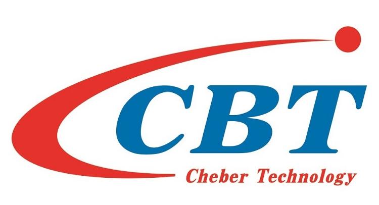 重慶舍貝科技有限公司