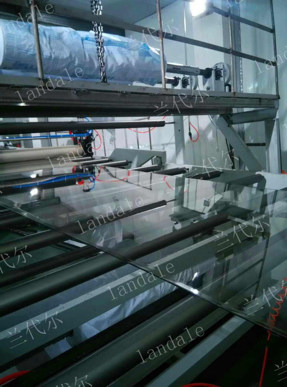 临沂费县耐力板雨棚,费县耐力板广告灯箱,费县耐力板加工