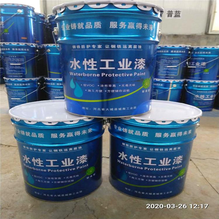 天津彩鋼板用漆價格 經驗豐富
