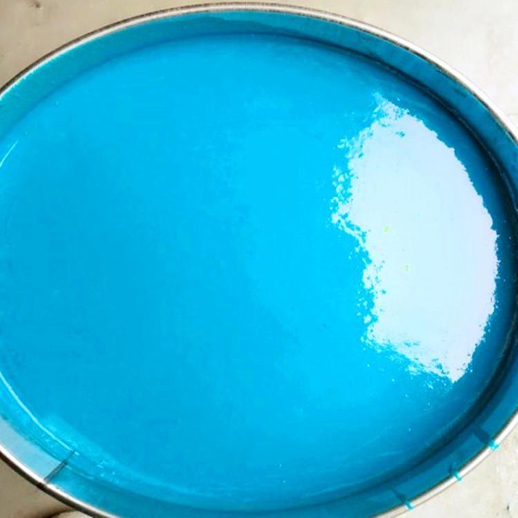 黑龍江玻璃鱗片面涂施工方法 環氧玻璃鱗片底涂 粘結性能優越