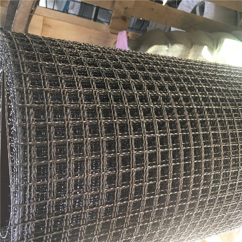 江苏墙面保温电焊网电焊网厂家