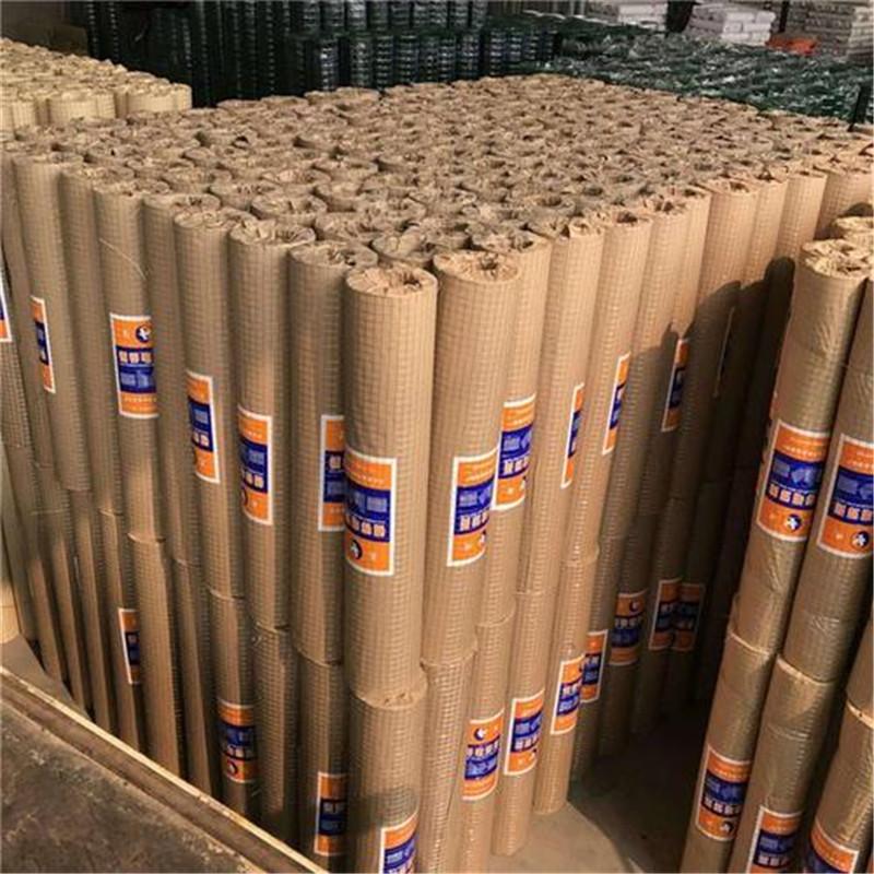 郑州电焊网电焊网厂家
