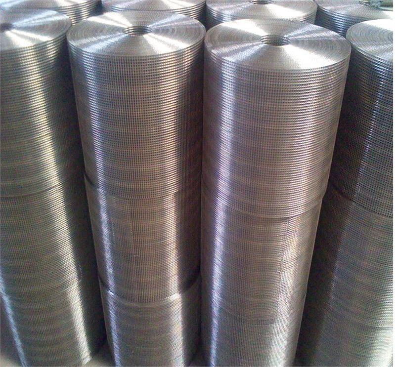 郑州建筑电焊网