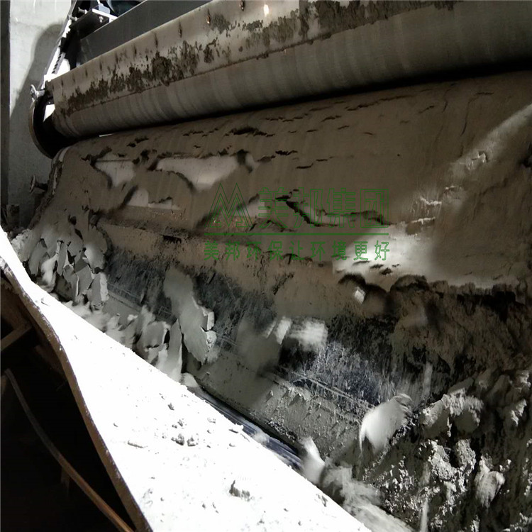 普洱洗沙泥浆分离机规格
