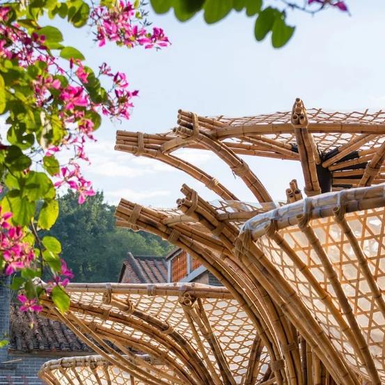 黃岡旅游度假區定位公司排名