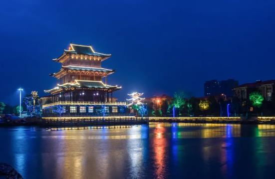 九江旅游度假区定位公司排名