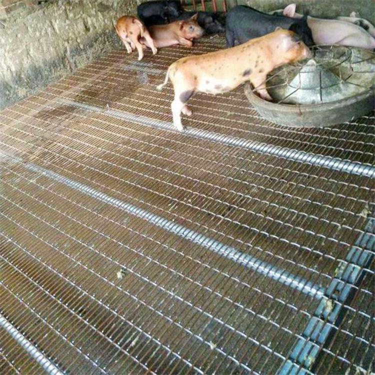 南通防护轧花网生产厂家