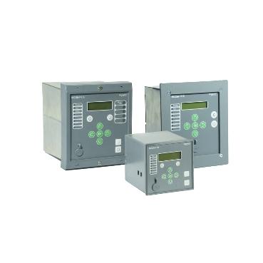 呼和浩特施耐德微機保護裝置CCA634|渠道銷售