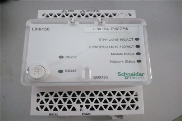 貴陽施耐德有源濾波器AccuSine PCSn 20A
