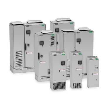 貴陽施耐德有源濾波器AccuSine PCSn 20A|施耐德電氣|特價銷售