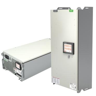 貴陽進口有源濾波器AccuSine PCSn 20A