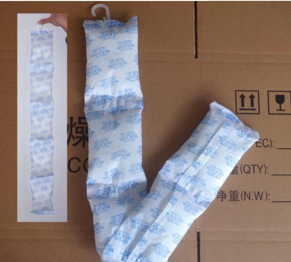 定西高纯度集装箱干燥剂