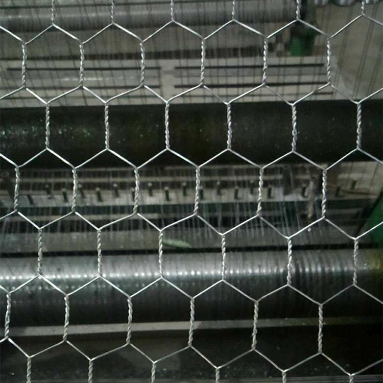 格宾网想铁丝网生产厂家