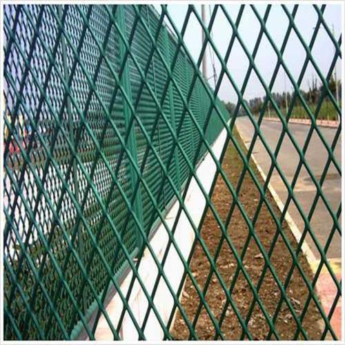 挡土墙石笼网铁丝网批发价格