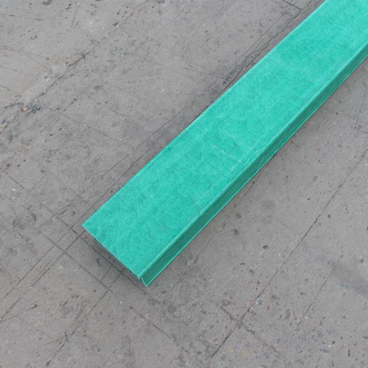 耐酸碱玻璃钢桥架 加工厂家