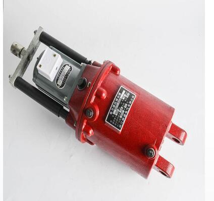 YT1-18/2 YT1-25/4 YT1-45/6 電力液壓推動器