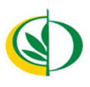 宜春市中相生物科技有限公司