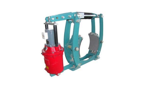YT1-90z/8電力液壓推動器 YT1-320Z/12