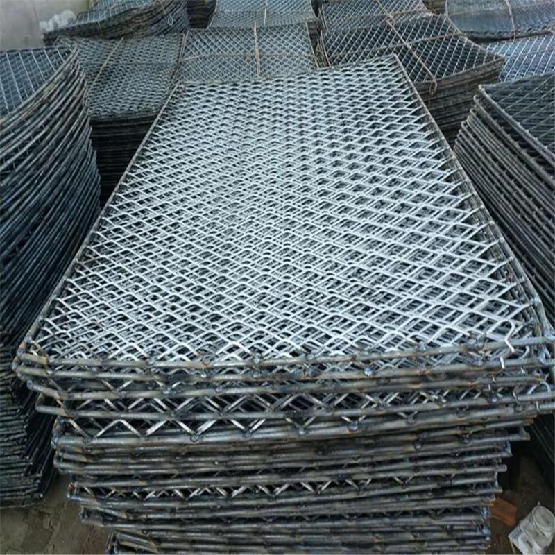安平外墙脚手架钢笆网片生产厂家