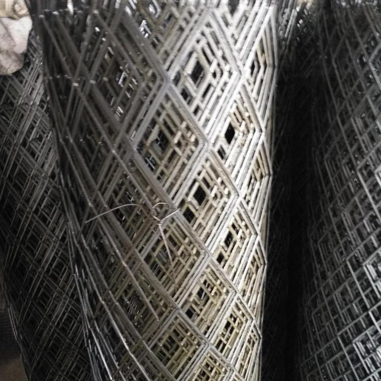 河北外墙脚手架钢笆网片批发价格